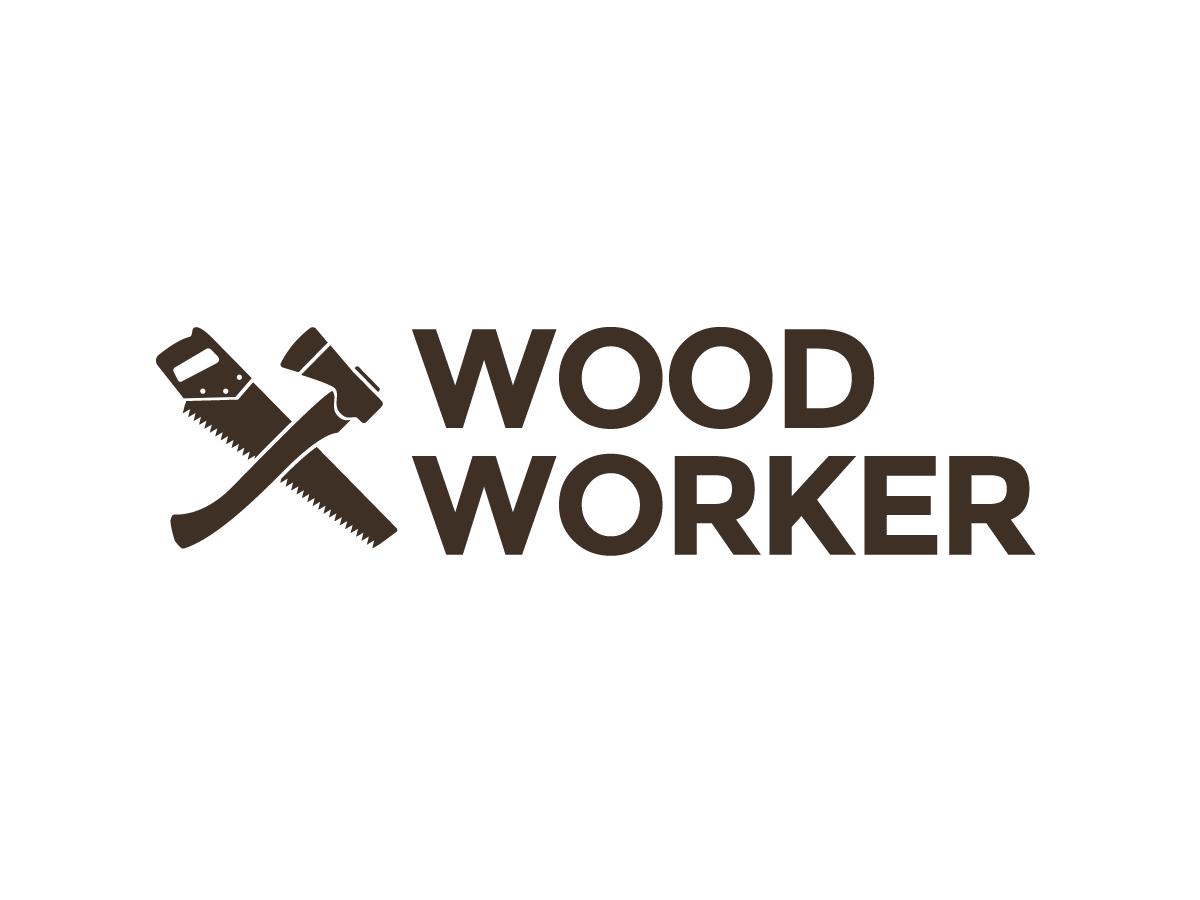 tm wood worker