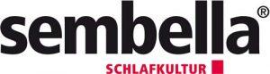 sembella-Logo