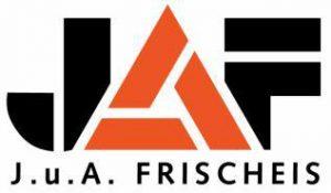 JAF_Logo_2006