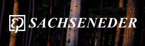 Sachseneder