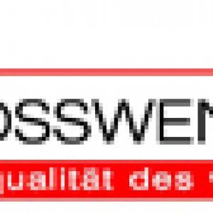 logo_schoesswender