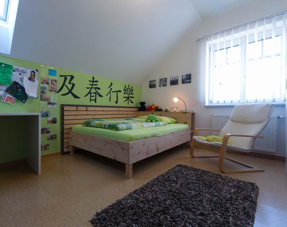 schlafen und wohnen 1 tischlerei kamhuber. Black Bedroom Furniture Sets. Home Design Ideas