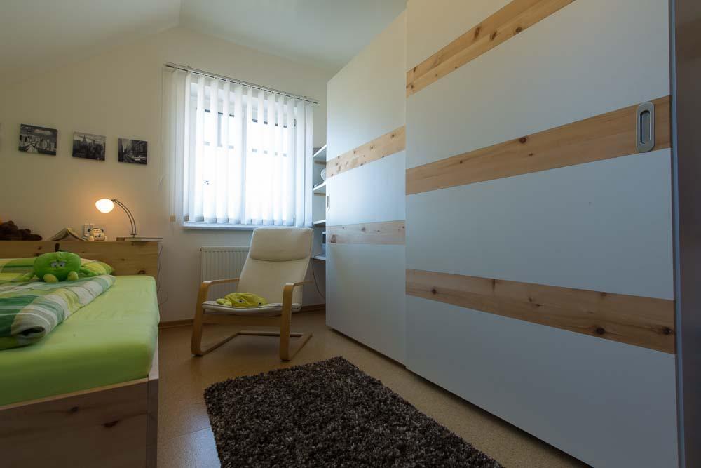 schlafen und wohnen 2 tischlerei kamhuber. Black Bedroom Furniture Sets. Home Design Ideas