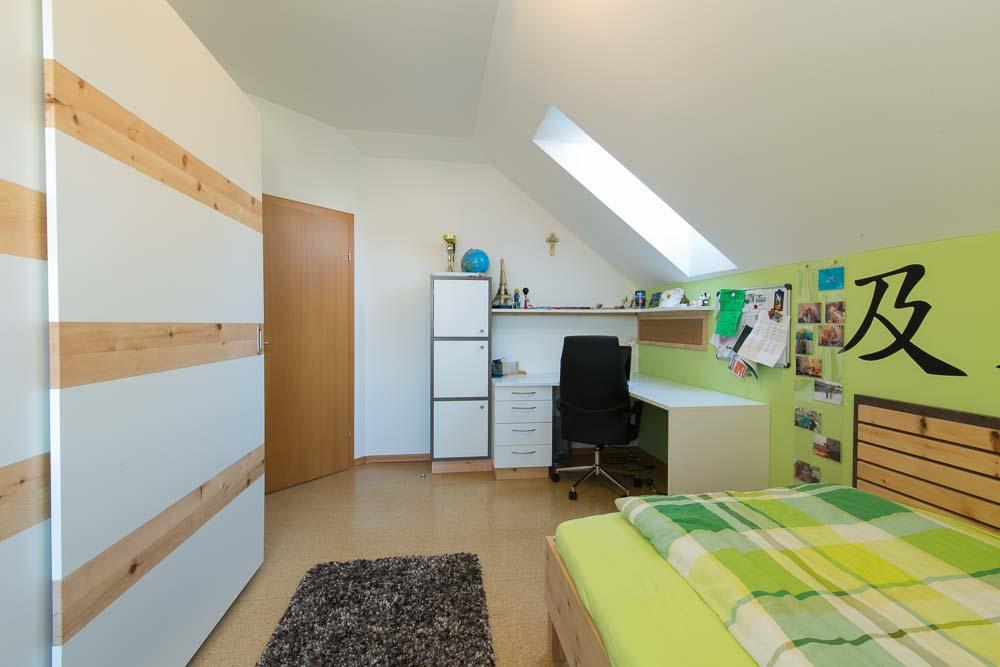 schlafen und wohnen 3 tischlerei kamhuber. Black Bedroom Furniture Sets. Home Design Ideas
