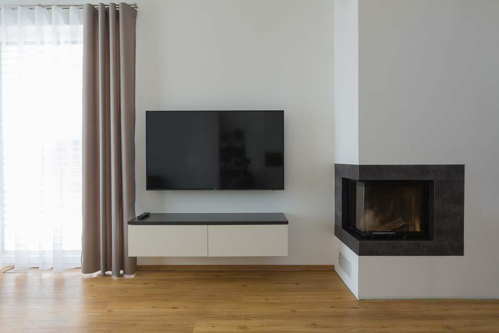 schlafen und wohnen 8 tischlerei kamhuber. Black Bedroom Furniture Sets. Home Design Ideas
