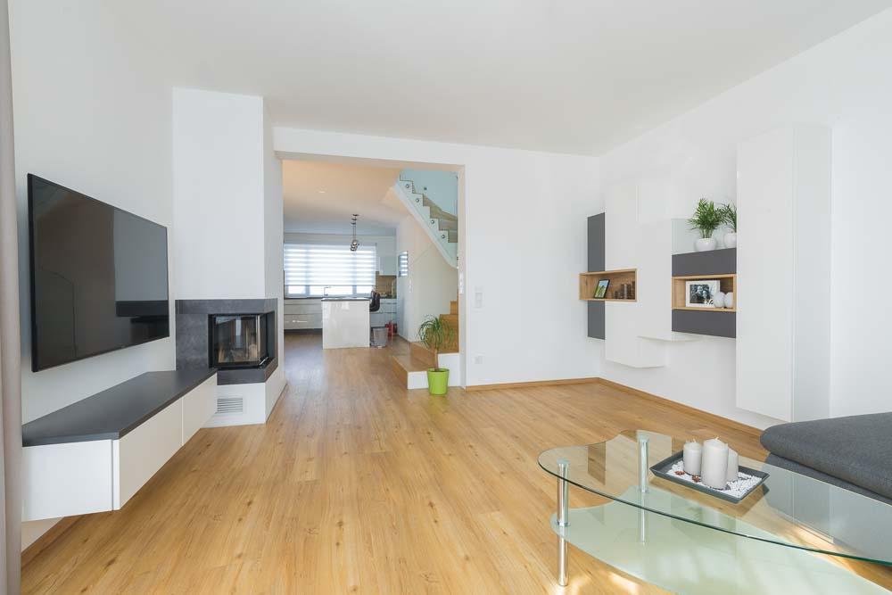schlafen und wohnen 9 tischlerei kamhuber. Black Bedroom Furniture Sets. Home Design Ideas